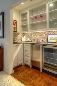 Glass Bar Cabinet Customized Designs Blog Home Bar Shelves Tequila Collection Loversiq