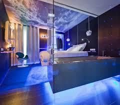 Modern Led Bathroom Lighting Spectacular Modern Led Bathroom Lighting Room Decors And Design