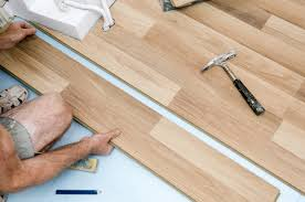 lime washing solid wood floors at floor sanding experts