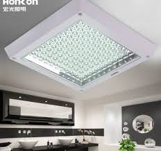 Kitchen Lighting Led Ceiling Traditional Modern Kitchen Trends Led Ceiling Lights Design Of