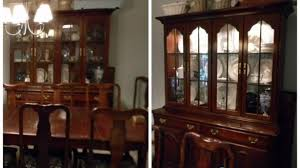 dining room hutch ideas dining room hutch ideas new with wine rack decor and for in 23 ege