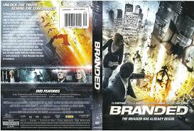 james u0027s dvds release date 2013 2013