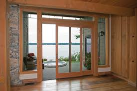 Houzz Patio Doors by Replacement Doors Milgard