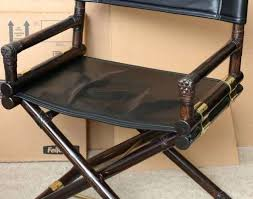 metal folding chair covers chair metal folding chair covers accessories beautiful black