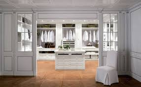 wardrobes wardrobe bedroom furniture uk 2015 simple practical