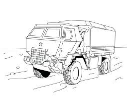 grave digger coloring pages print trucks free ford monster