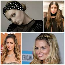 hairstyles 2017 u2013 page 10 u2013 haircuts and hairstyles for 2017 hair