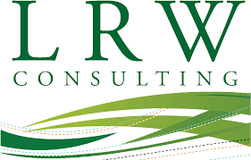 the birkman reports u2013 lrw business consulting