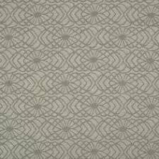 Torres Upholstery Pinterest U2022 The World U0027s Catalog Of Ideas