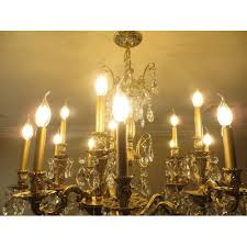 light bulbs that look like candles led energy saving filament candle light candelebra light bulb 2700