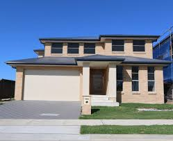 megacorp group home builders sydney and home designs
