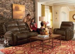 home furniture llc 1529 62p 739 72 lm0711
