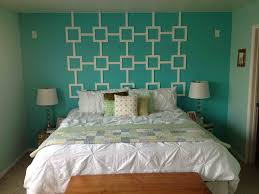 Diy Home Decorating Do It Yourself Home Decorating Ideas Home Planning Ideas 2017