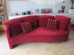 sofa rot bezug fr big sofa free moroso lowland sofa with bezug fr big sofa