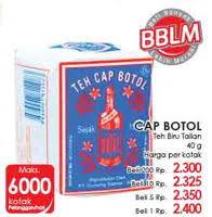 Teh Kotak Di Superindo promo harga teh kotak teh terbaru minggu ini hemat id