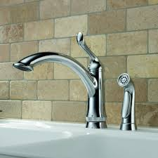 fresh delta linden kitchen faucet 69 on home decoration ideas with