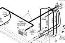 arctic snow plow wiring schematic wiring diagram