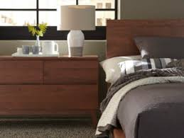 Functional Bedroom Furniture Shop Bedroom Living Room Furniture Sovn Sleep