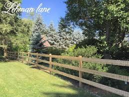 best 25 rail fence ideas on pinterest farm fence post and rail
