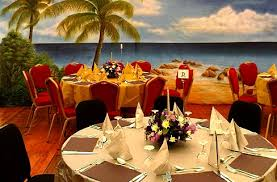 caribbean themed wedding ideas big foot events wedding caribbean themed party