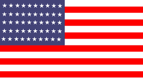 geography blog el salvador flag coloring page within alaska