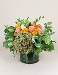 send flowers nyc 7 best alaric flowers in new light images on florists