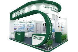 Home Design Trade Shows 2015 Trade Show Service Stall Fabricator Chennai 09448958756