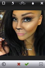 446 best cat woman images on pinterest carnivals cat costumes