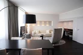 wohnideen wohn und schlafzimmer awesome wohn und schlafzimmer photos house design ideas