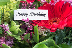 happy birthday card flowers stock photos 3 565 images