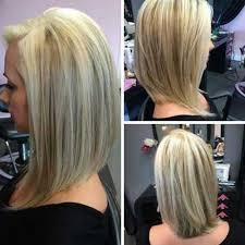 Medium Length Bob Haircuts Hair by 20 To Mid Length Haircuts Hairstyles 2016 2017