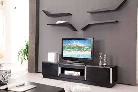 Tv Furniture Design Ideas Living Room Awesome Black Marble Flooring Latest Furniture