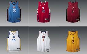 adidas nba release 2014 jerseys and they re