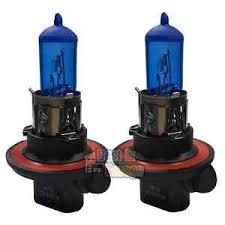 2011 dodge ram 1500 headlight bulb xenon hid halogen headlight bulbs 06 07 08 09 2010 2011 dodge ram