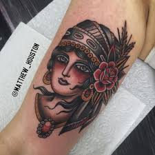 best 25 rose tattoos ideas on pinterest rose tattoo