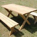 this old house picnic table this old house picnic table plans lovely picnic table plans how to
