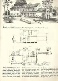 1920s tudor house plans house interior