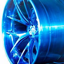 Spray Painting Your Rims Custom Painted Wheels Huge Range Of Quality Custom Rims
