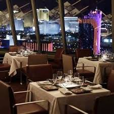 Palms Casino Buffet Price by The Palms Hotel U0026 Casino Restaurants Opentable