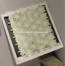 primitive home decor wholesale kithcen stone mosaic water jet primitive home decor wholesale kithcen stone mosaic water jet marble floor mosaic pattern