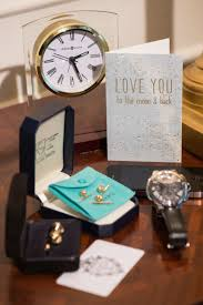 wedding clocks gifts anniversary gift ideas for your wedding anniversary inside