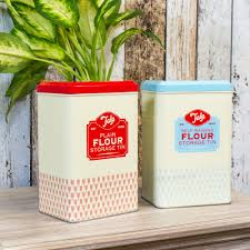 vintage retro kitchen canisters tala kitchen canisters u0026 jars ebay