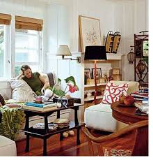 Display Living Room Decorating Ideas 205 Best Home Office Inspirations Images On Pinterest Living