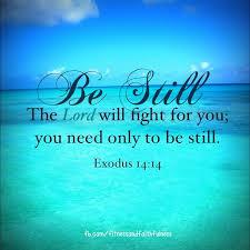 best 25 do not worry scripture ideas on worry prayer