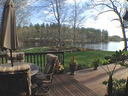 waterfront homes for sale archives new hampshire waterfront