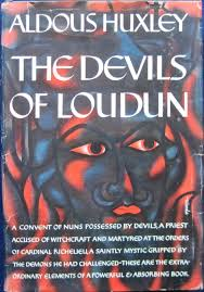 chambres d h es en dr e proven le the distributed proofreaders canada ebook of the devils of loudun