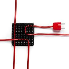 le bureau originale cablox et mini cablox une solution originale et efficace pour