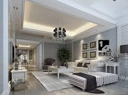 8 best floors images on gray floor grey wood floors
