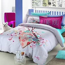 Bedding Sets For Girls Print by Queen Size Bedding For Bedding Sets Queen Fabulous Queen Size