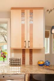 functional kitchen cabinets kitchen decorating kitchen drawers and cupboards kitchen